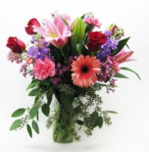 Sending Flowers | Milwaukee Florist Greenfield Flower Shop