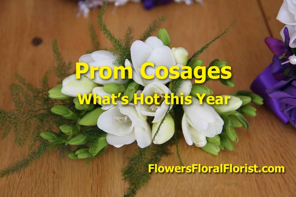 prom-corsages-ct